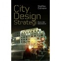 CityDesign strategi: byer, der blomstrer