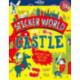Sticker World: Castle