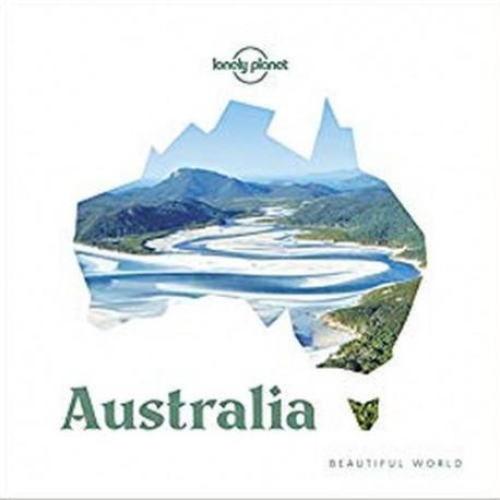 Beautiful World: Australia
