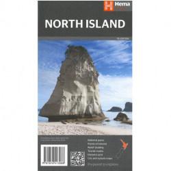 New Zealand: North Island