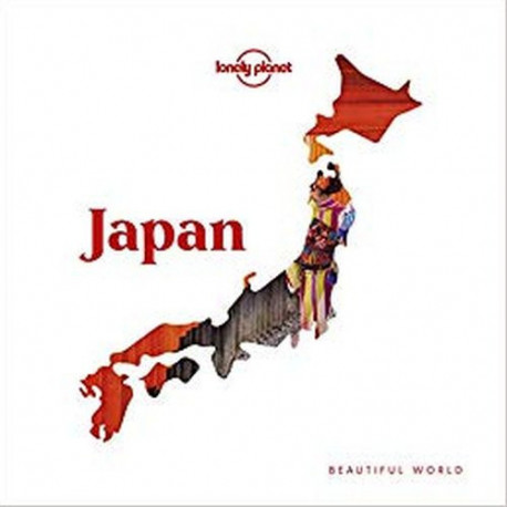 Beautiful World: Japan