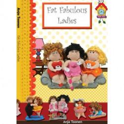 Fat Fabulous Ladies