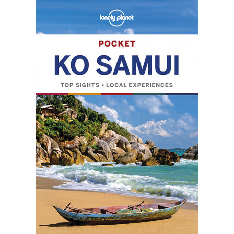 Ko Samui Pocket