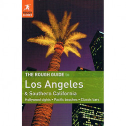 Los Angeles & Southern California