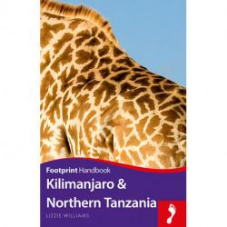 Kilimanjaro & Northern Tanzania Handbook