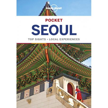 Seoul Pocket