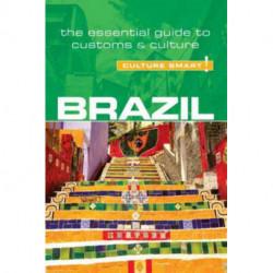 Culture Smart Brazil: The essential guide to customs & culture