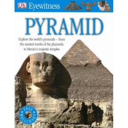 Pyramid - Eyewitness
