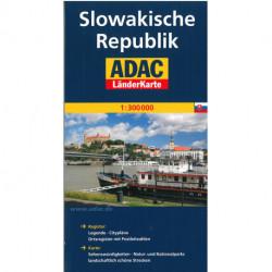 Slowakische Republik - Slovakia