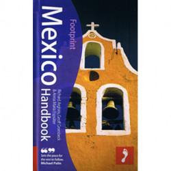 Mexico Handbook