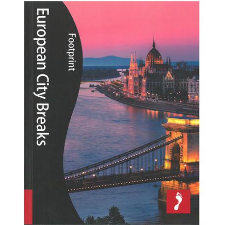 European City Breaks