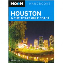 Houston & the Texas Gulf Coast