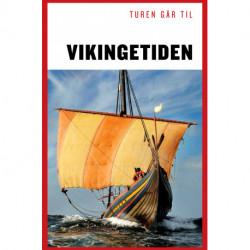 Turen går til Vikingetiden