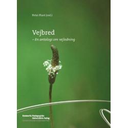 Vejbred: en antologi om vejledning