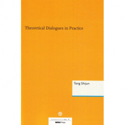 Theoretical Dialogues in Practice