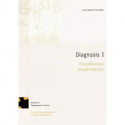 Diagnosis. Filosoferende eksper