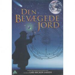 Den bevægede jord: En film af Lars Becker-Larsen
