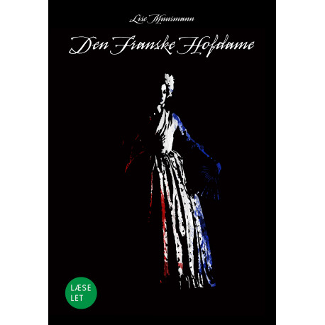 Den franske hofdame