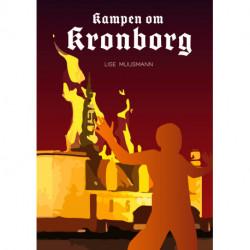Kampen om Kronborg