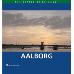 The little book about AALBORG