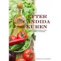 Efter Candidakuren: Sunde opskrifter uden sukker og hvedemel