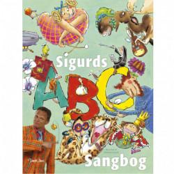 Sigurds ABC-sangbog