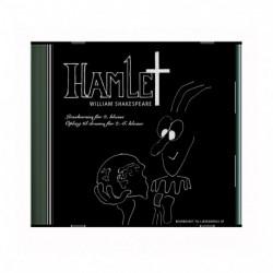 Hamlet, Teaterproduktion i skolen