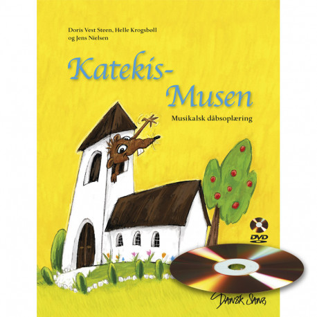 Katekis-Musen