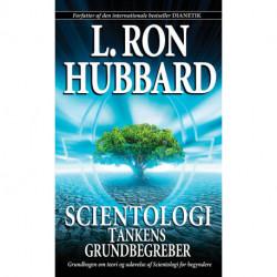 Scientologi - tankens grundbegreber