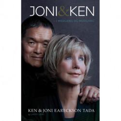 Joni & Ken: i medgang og modgang