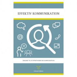 Effektiv kommunikation: designet til at effektivisere din kommunikation