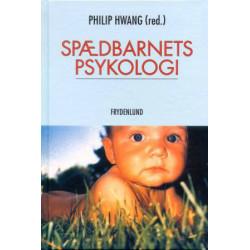 Spædbarnets psykologi