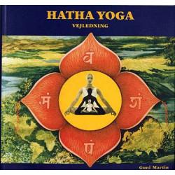 Hatha Yoga vejledning