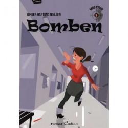 Bomben