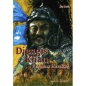 Djengis Khan - verdens hersker