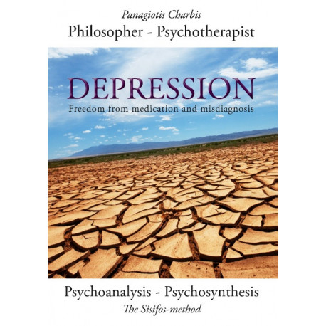 Depression - a therapeutic confrontation. Psychoanalysis & psychosynthesis: a trilogy