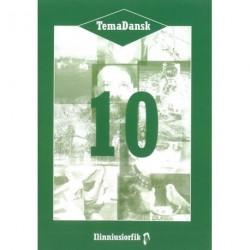 Temadansk (10)