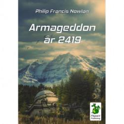 Armageddon år 2419
