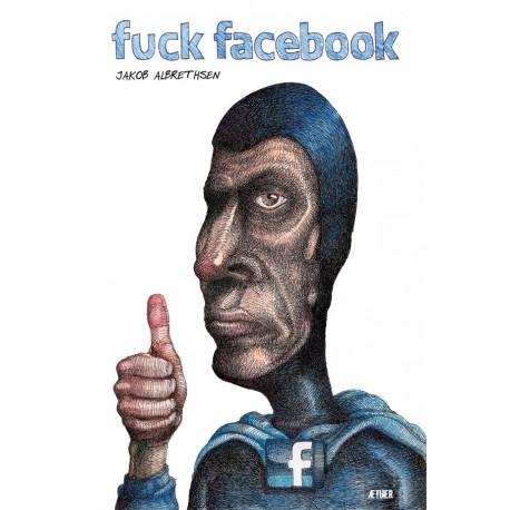 Fuck facebook