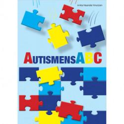 Autismens ABC