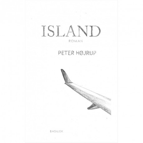 Island: roman