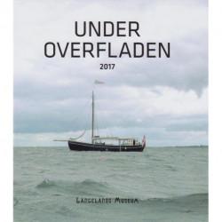 Under overfladen: 2017
