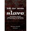 12 år som slave