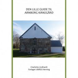 Den lille guide til Arnborg kirkegård