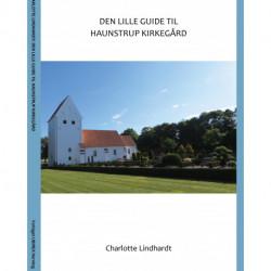 Den lille guide til Haunstrup kirkegård