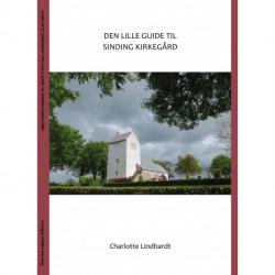 Den lille guide til Sinding kirkegård