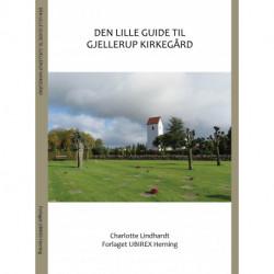 Den lille guide til Gjellerup kirkegård