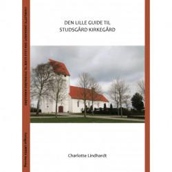 Den lille guide til Studsgård kirkegård