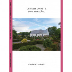 Den lille guide til Ørre kirkegård