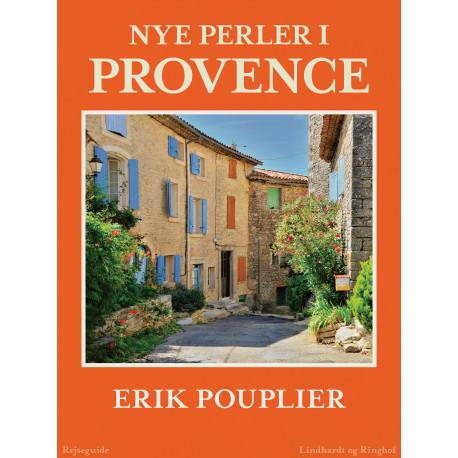 Nye perler i Provence
